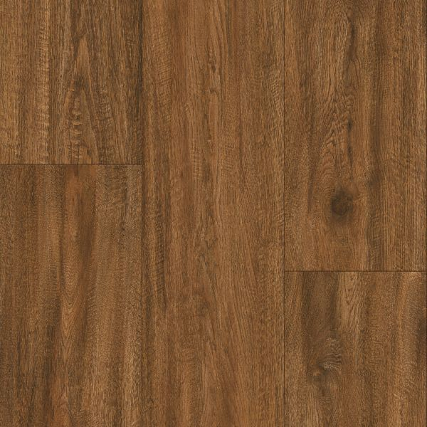 Altitude Red Rock St151 Armstrong, Valley Forge Laminate Flooring Reviews
