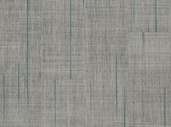 Spettro English Gray w/Blue Hawaiian/Blue Lagoon ST2PR