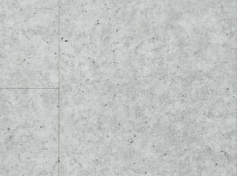 Craton Plume ST300