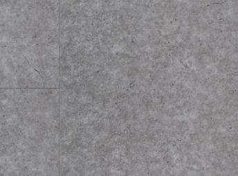 Craton Basaltic ST302