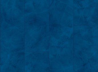 Mixer 2 Blue Hawaiian ST523