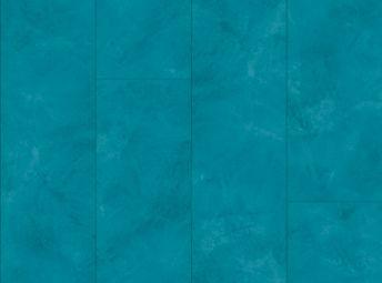 Mixer 2 Blue Lagoon ST524