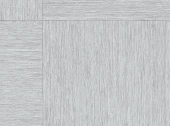 Nona Silverdust ST798