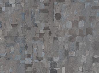 Geome Slate ST834