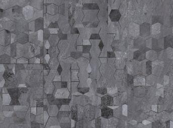 Geome Obsidian ST835
