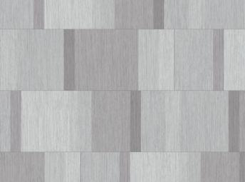 Decima Silverdust ST855
