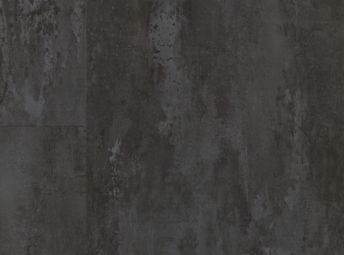 Oxidize Vanta ST882