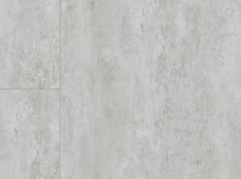 Oxidize Platinum ST883