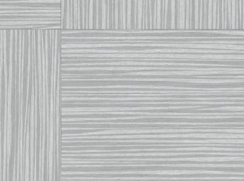 Atro Silverdust ST895