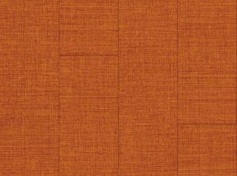 静态电容橙色ST902