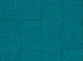 静态蓝屏ST904