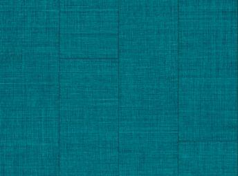 Static Blue Screen ST904