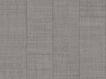 静态阴极灰色ST910