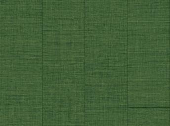 静态绿灯ST912.