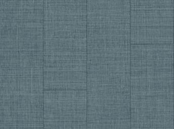 静态广播蓝色ST965