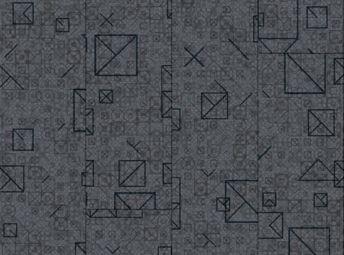 Algebra 2 Pythagorean Ash ST993