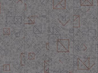 Algebra 2 Newton Gray ST994