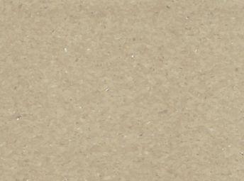 Sand Light* 4J105319