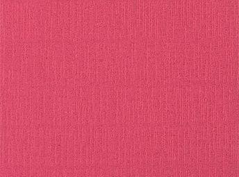 Flamingo C00B0811-01