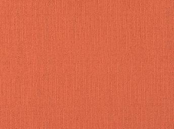 Zaffron C00B0811-05