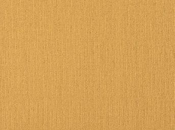 Gold Leaf C00B0811-08