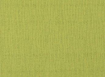 Vegetation C00B0811-09