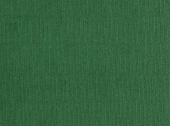 Promise Green C00B0811-11
