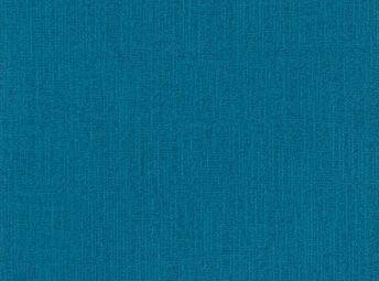 Lagoon Blue C00B0811-12