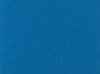 Cornflower Blue C00B0811-14
