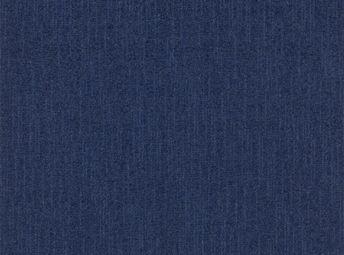 Hydrangea C00B0811-16