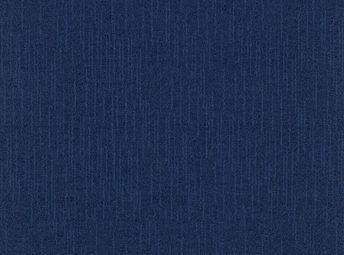Ocean Blue C00B0811-18