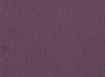 Perfectly Plum C00B0811-19
