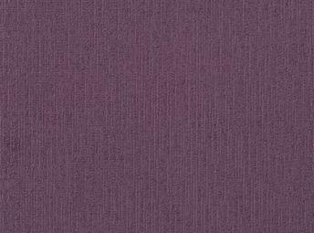 甜心紫 C00B0811-19