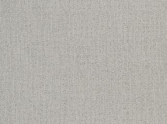 Natrual White C00B0811-20