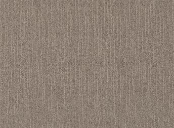 Sand Yellow C00B0811-21