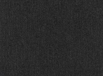 Natrual Grey C00B0811-31