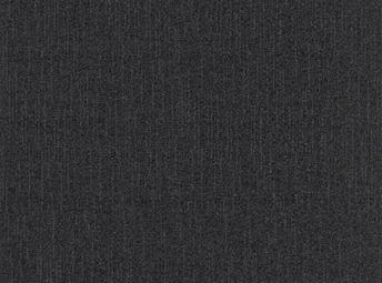 Grey Dark C00B0811-32