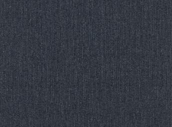 Deep Grey C00B0811-34