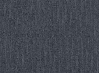Slate Grey C00B0811-35