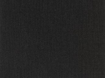 Almost Black C00B0811-36