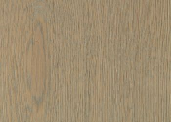 Engineered Hardwood - Smoke