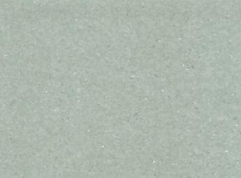 Soft Green Light 4J105358