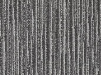 Plume C00G0811-01