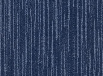 Blue Gulf C00G0811-05