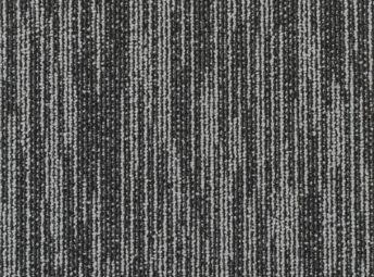 Stardust C00G0811-10