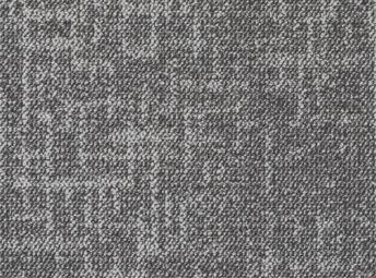 Plume C00G1811-01