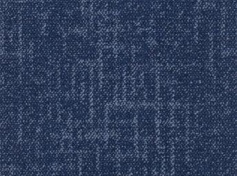Blue Gulf C00G1811-05