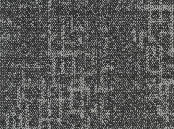 Stardust C00G1811-10