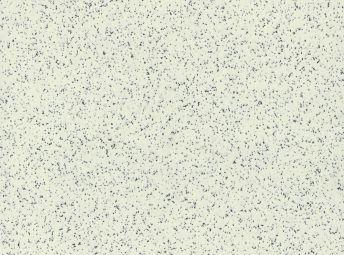 Stonetex Chalk