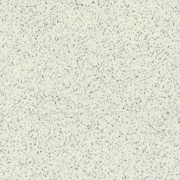 chalk 7f522044 armstrong flooring commercial